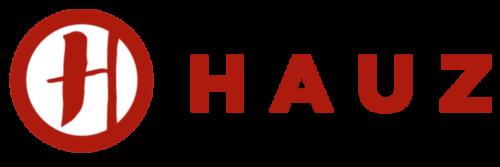 hauz-logo